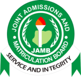 JAMB 2017 Result is Out