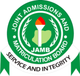 JAMB 2020/2021 Registration Form