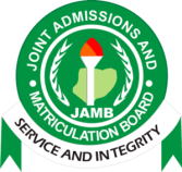 JAMB Questions & Answers 2018