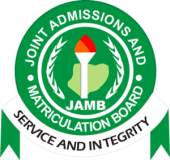 How to register for Jamb 2018 Step By Step Guidelines