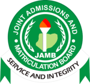 JAMB Offices in Nigeria 2018