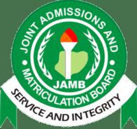 2018 JAMB Physics Syllabus