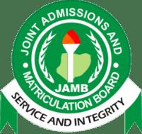 Print JAMB Admission Letter 2017