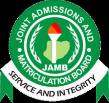 JAMB Change of Course