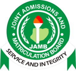 JAMB Rescheduled Candidates Important Update