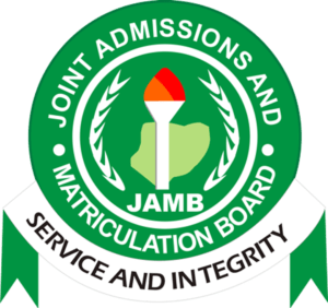 Post UTME Forms 2021