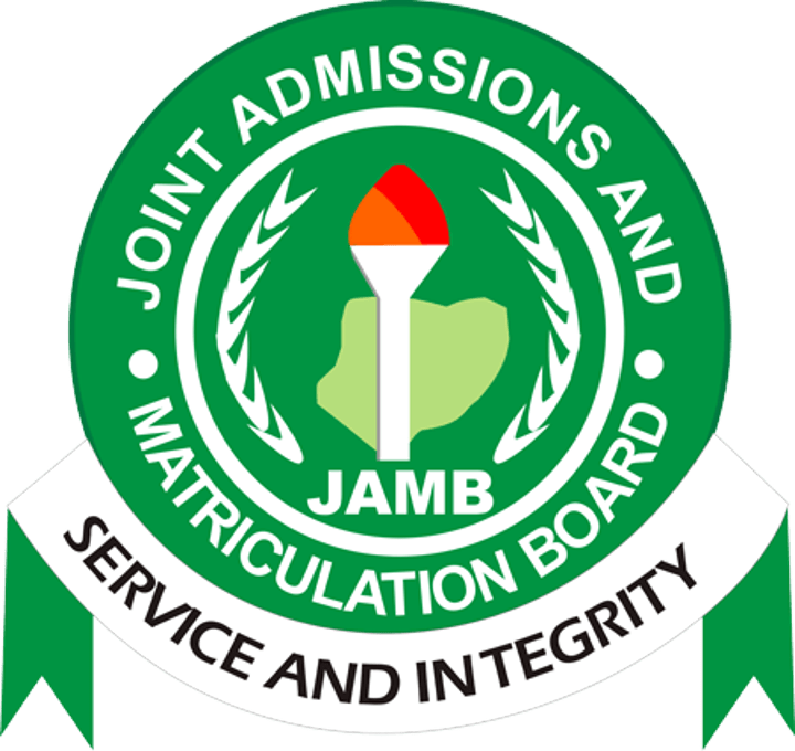 Jamb App For All Jamb Candidates