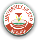UNIUYO Admission List 2017/2018