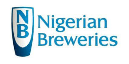 NIGERIAN_BREWERIES