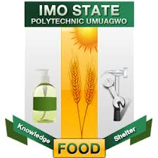 Imo State Polytechnic Post UTME Form