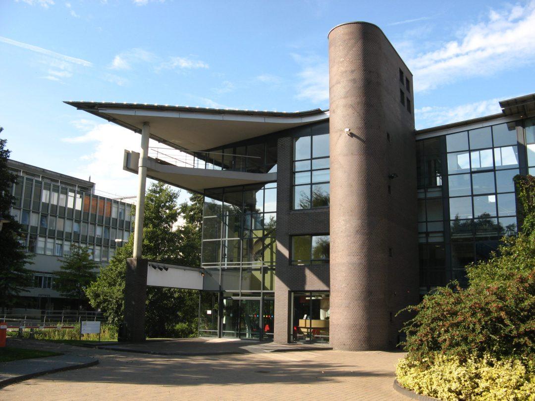 Warwick_Manufacturing_Group,