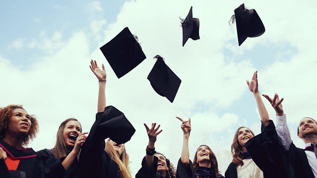 Scholarship Eligibility