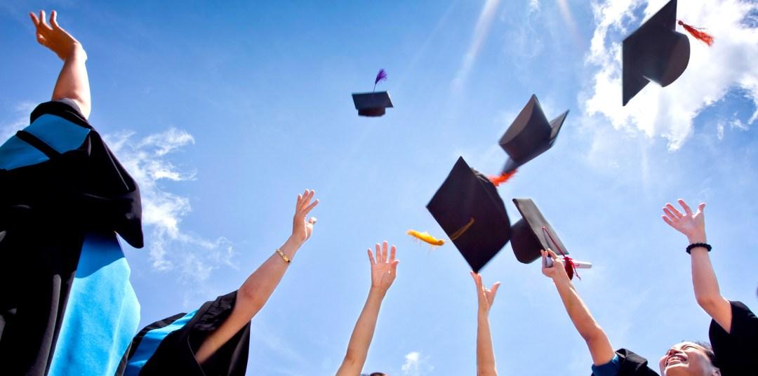 Cyprus Institute Scholarships