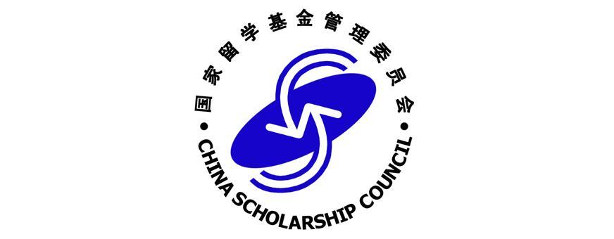 China Scholarship Council