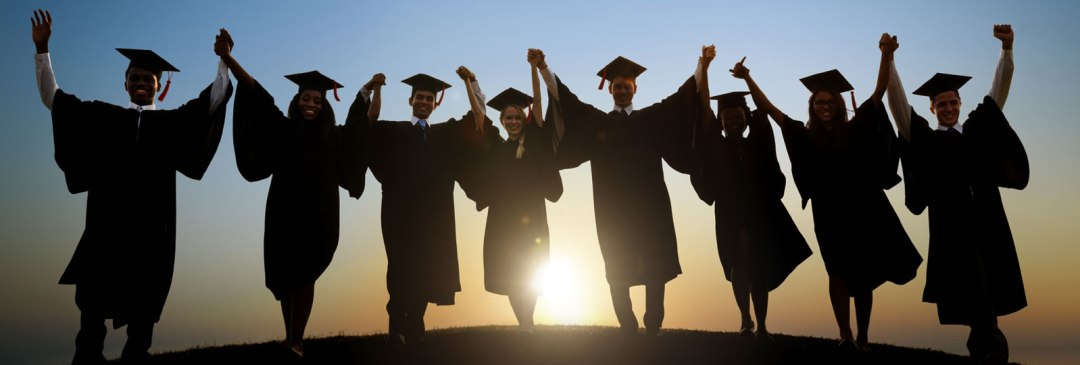 South African Student Scholarships