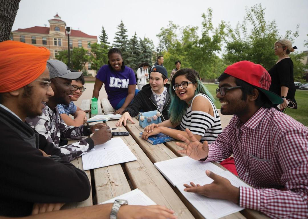 Faculty Of Arts Postgraduate Scholarships