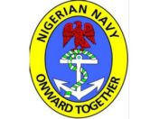 Nigerian Navy DSSC 2017/2018 Shortlisted Candidate for Training