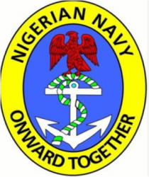 Nigerian Navy List of Successful Candidates for Navy Training 2017/18