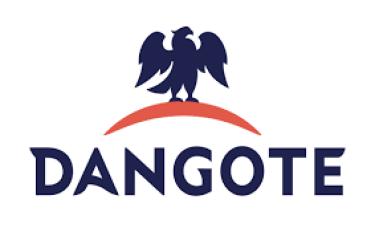 Dangote Group Current Recruitment in Nigeria - November 2016