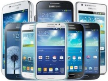 How to Root Samsung Galaxy Android Phone