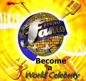 MTN Project Fame Registration, Audition Date & Venue 2017 - www.projectfamewestafrica.com
