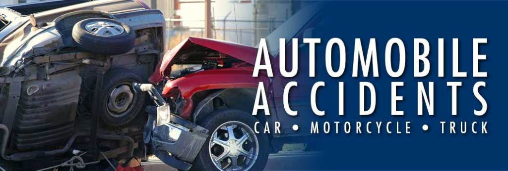Michigan Auto Lawyers – Michigan Accident Lawyer.