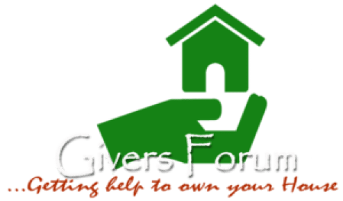 Givers Forum Nigeria Registration – How to Make Mega Money from Givers Forum