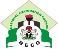 NECO GCE Agricultural Science Questions 2017