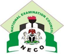 NECO 2017 Government Questions