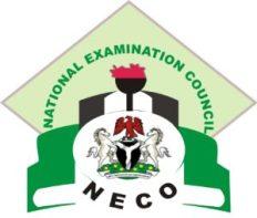 NECO GCE General Mathematics Questions 2017