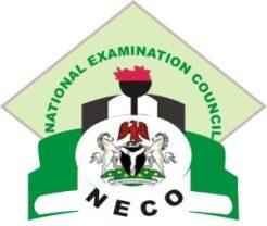 2017/2018 NECO GCE Timetable