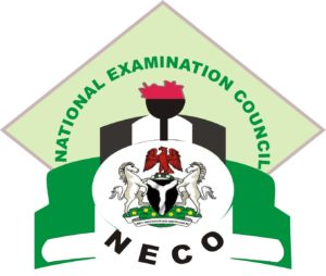 NECO History Questions and Answers 2017