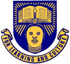 OAU Cut off Mark 2018 and Departmental Cut off Point