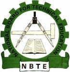 NBTE Massive Recruitment