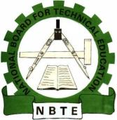 Check NBTE Shortlisted Candidate