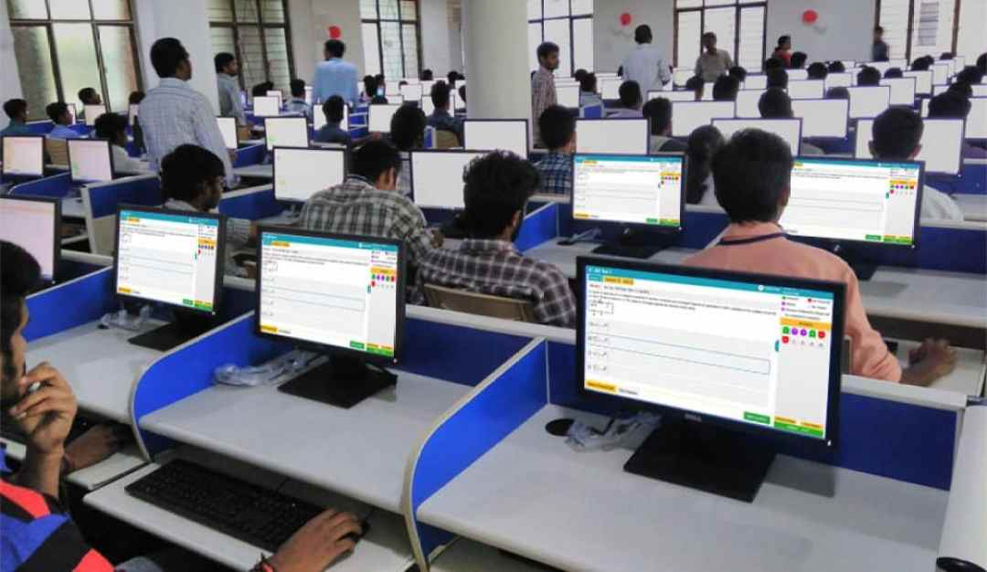 How to Register for JAMB at CBT Centers
