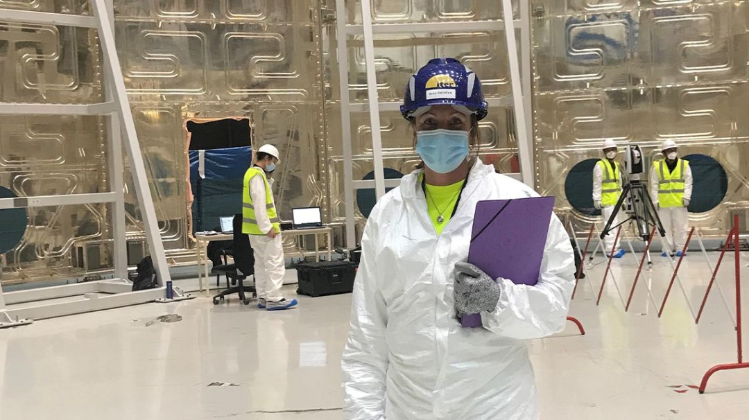 IAEA Challenge on Materials for Fusion 2021 and How to Apply