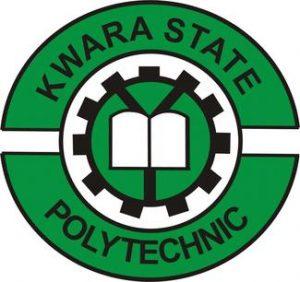 Kwara Poly Revised Academic Calendar