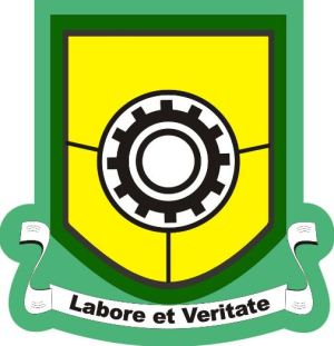 YABATECH Acceptance Fee Payment for 2021/2022 Academic Session