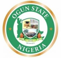 Ogun State Government Recruitment 2020/2021 Application Updates : Current School News
