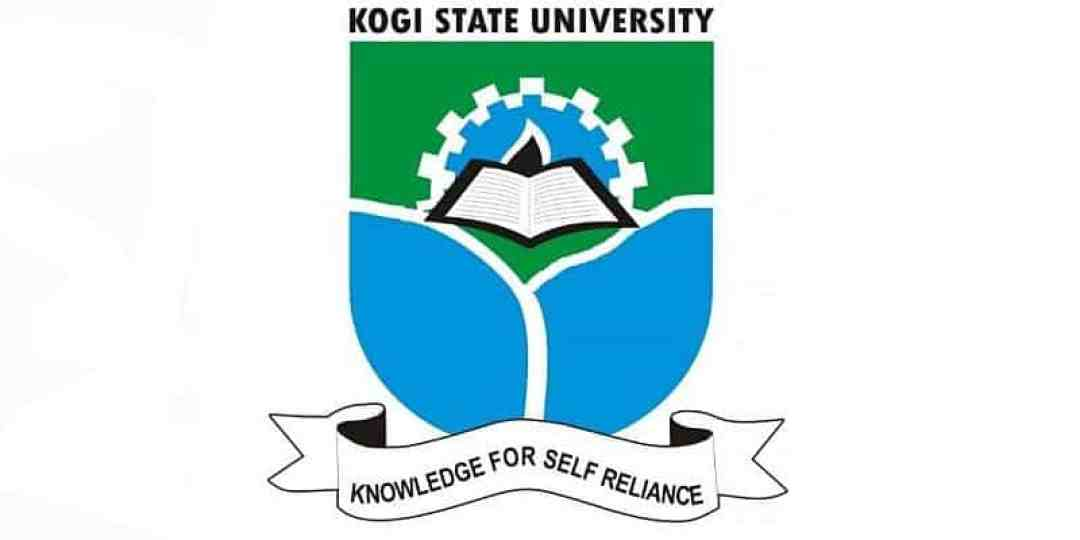 KSU Pre-Degree Application Form 2021/22 is Out See Registration Guide