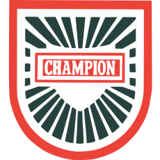 Champion Breweries Shortlisted Candidate