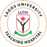 LUTH School of Post Basic Nursing Past Questions 2021 and Answers Free Download