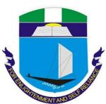 UNIPORT JUPEB Past Questions 2021 & Answers PDF Download