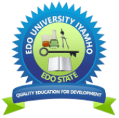 EUI Courses and Requirements   Full List of Courses Offered