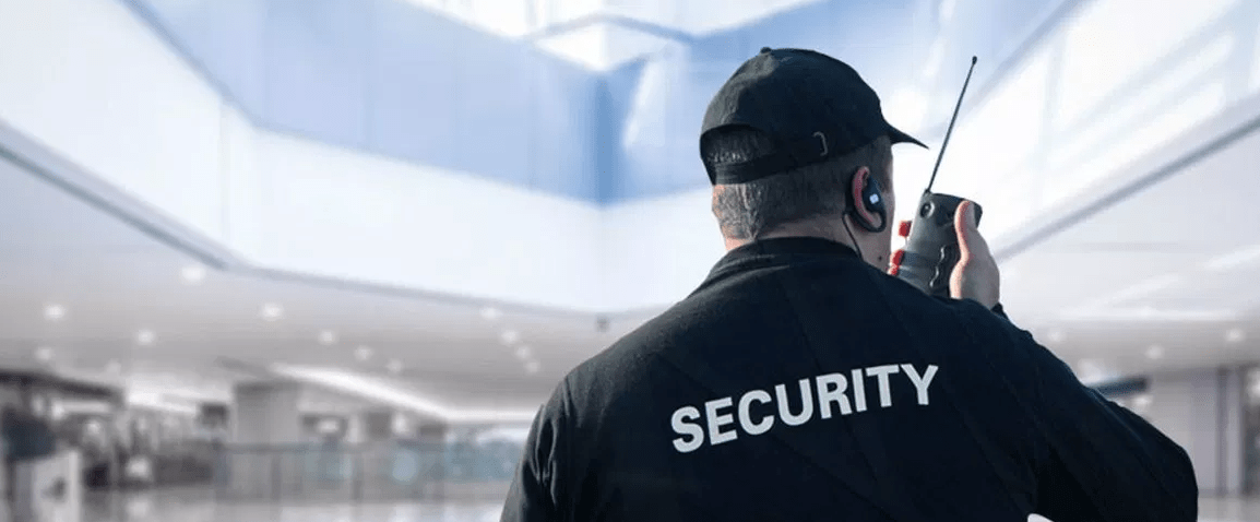 20 Best Oversea Security Jobs for Civilian in 2020