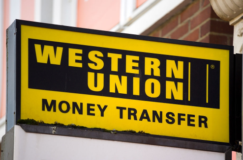 Western Union Dollar to Naira Exchange Rate in Nigeria