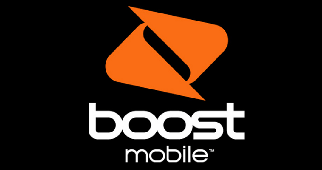 Boost Mobile Account Sign Up 2021 Updates and Login Portal activate.boostmobile.com