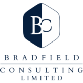 Bradfield Consulting Limited Shortlisted Candidate