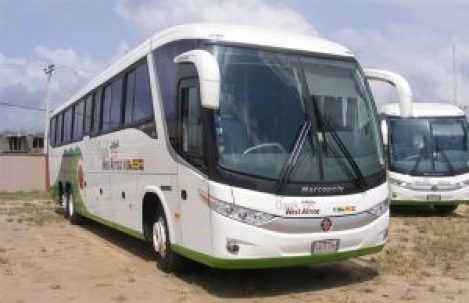 Top 10 Best Transport Companies in Nigeria 2019 to Deal - February 4, 2020